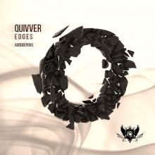 Quivver - Edges (Afterglow Deep)
