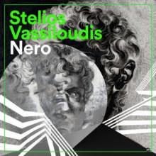 Stelios Vassiloudis - Nero (Darkroom Dubs)