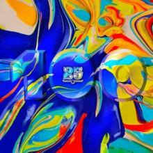 VA - Bar 25 Music: 100 (Bar 25 Music)