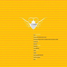VA - Cocoon Compilation S (Cocoon)
