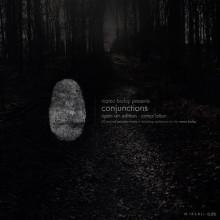 VA - Conjunctions (Open Air Edition).jpg