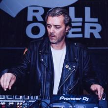 VA - DJ Kaos Presents Jolly Jams Various Artists (Jolly Jams)