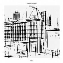VA - FRNKFRT Affairs Vol 1 (eMBi Music)