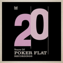 VA - Keep On (Tim Engelhardt Remixes) (Poker Flat)
