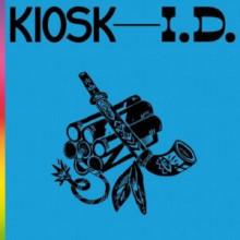 VA - Kiosk - I.D. (Kiosk ID)