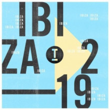 VA - Toolroom Ibiza 2019, Vol. 2 (Toolroom)