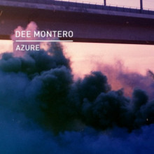 Dee Montero – Azure
