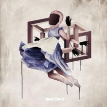 blaktone - BeenTouchedSeries 40 (Sincopat)