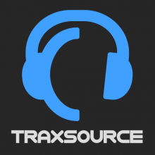 Traxsource Top 100 August 2019