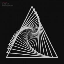 00 - Signal Minor - The Way I Feel - Morning Mood Records - MMOOD135 - 2019 - WEB