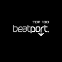 Beatport Top 100 September 2019