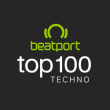 Beatport Top 100 Techno September 2019