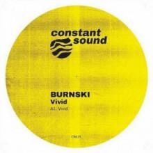 Burnski - Vivid (Constant)