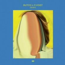 Butch & C.Vogt - Desire (Running Back)