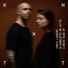 Chris Liebing, Charlotte de Witte - Liquid Slow EP (KNTXT)