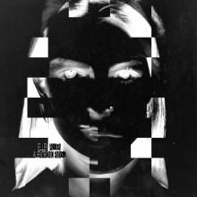Ellen Allien - Alientronic Rmxs 2.1 (Bpitch Control)