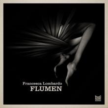 Francesca Lombardo - Flumen (Poker Flat)