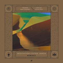 Franz Matthews - Meditation / Tutan Jamon Remixes (Eskimo)