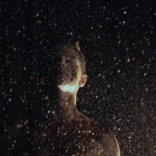 Inkfish - The Calm (Inkfish)