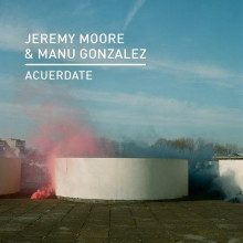 Jeremy Moore & Manu Gonzalez - Acuerdate (Knee Deep In Sound)