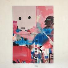Johannes Brecht - Dust EP (Kompakt)