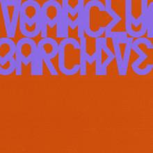 Karenn - Voam Club Archive Volume 1 (Voam)