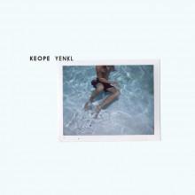 Keope - Yenkl (Bigamo Musik)