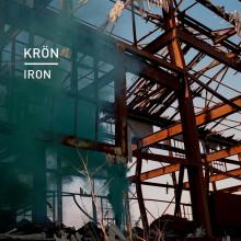 Kron - Iron (KD088)