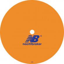 Nachtbraker - Leonardo Ceviche (Nachtbraker)