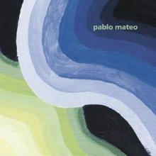 Pablo Mateo - Weird Reflections Beyond The Sky (Figure)