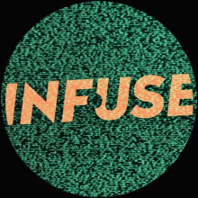 Per Hammar - Side Effects (Infuse)