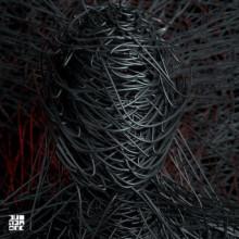 RDNK - EP:1 (Diynamic)