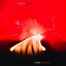 Richie Hawtin - CLOSE COMBINED (Live, GLASGOW, LONDON, TOKYO) (Plus 8)