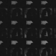 Robert S (PT) - Sounds Of Marrakech EP (Robert Limited)