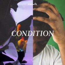 Salute - Condition (PIAS)