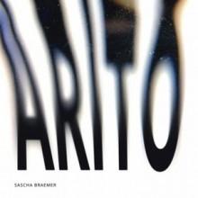 Sascha Braemer - Arito (ATLANT)