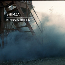 Shimza - Kings and Queens (Knee Deep In Sound)