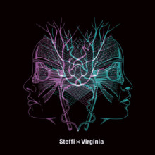 Steffi & Virginia - Work A Change (Ostgut Ton)