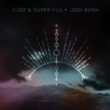 Super Flu, CIOZ – Jodi Bush