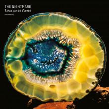 Taras Van De Voorde - The Nightmare (Patterns)