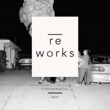 Trentemøller - Lost Reworks (In My Room)