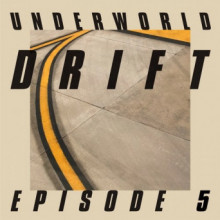 "Underworld - Drift Episode 5 ""Game"" (Smith Hyde Productions)"