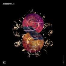 VA - A-Sides, Vol. 8 (Drumcode)