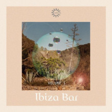 VA - Ibiza Bar, Vol. 1 (Rebirth)