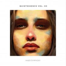 VA - Quintessence, Vol. 3 (Inner Symphony)