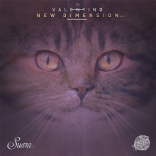 Valentinø - New Dimension (Suara)