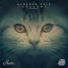 Alberto Ruiz - Shadows (Suara)