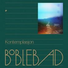 Boblebad - Kontemplasjon (Eskimo Recordings)