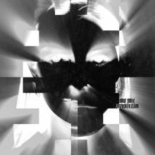 Ellen Allien - Alientronic Rmxs 2.2 (BPitch Control)