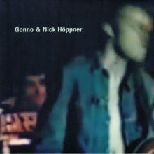 Gonno & Nick Hoppner - Lost (Ostgut Ton)